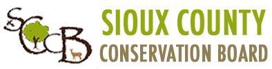 Sioux County Conservation