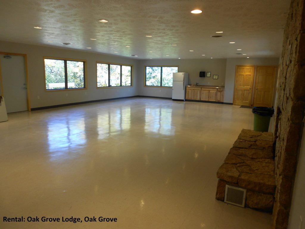 Oak Grove Lodge2