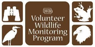 DNR's Frog and Toad Call Survey Workshop