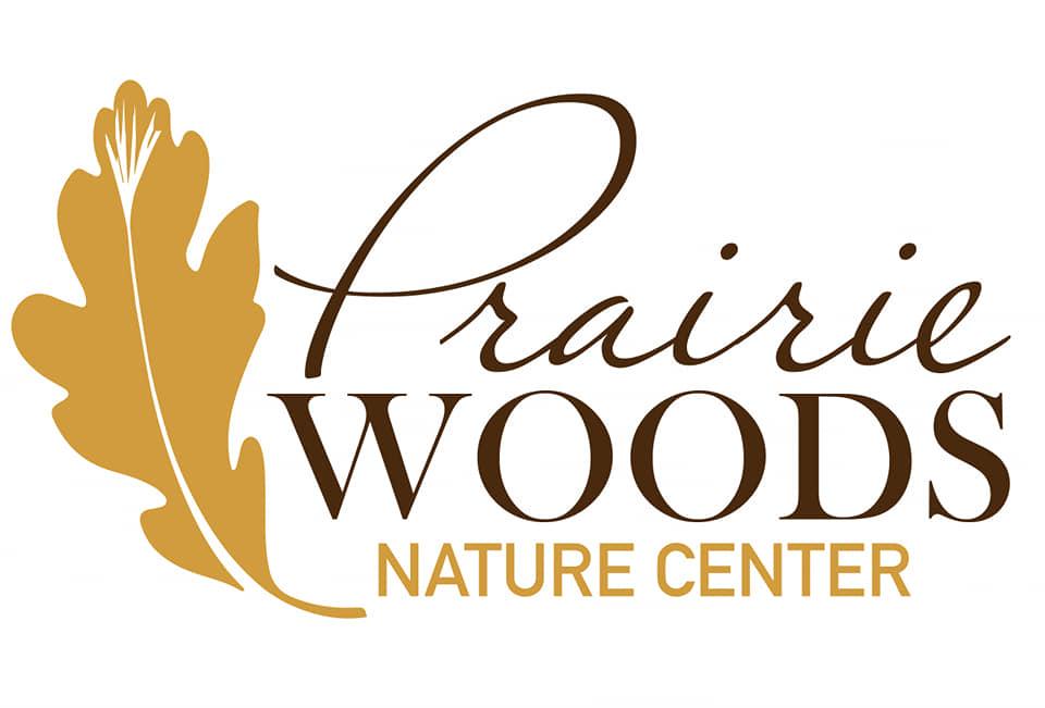 Prairie Woods Nature Center